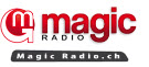 logo radio magic 2014