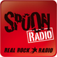 logo radio spoon 2014